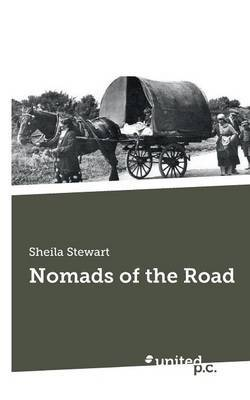 Nomads of the Road