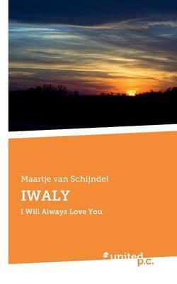 Iwaly