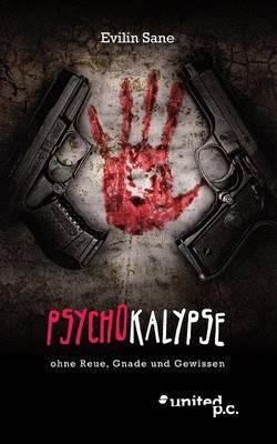 Psychokalypse