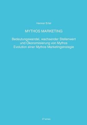Mythos Marketing