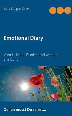 Emotional Diary