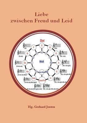 Liebe Zwischen Freud Und Leid