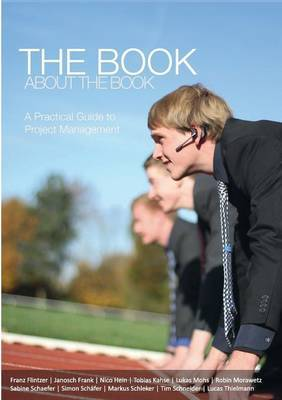 The Book about the Book