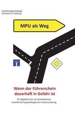 Mpu ALS Weg