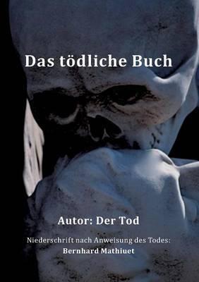 Das Todliche Buch