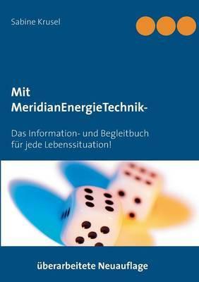 Mit Meridianenergietechnik-Erfolgreich Beklopft!