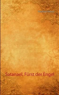 Satanael, Furst Der Engel