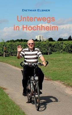 Unterwegs in Hochheim