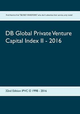 DB Global Private Venture Capital Index II - 2016