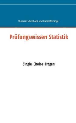 Prufungswissen Statistik