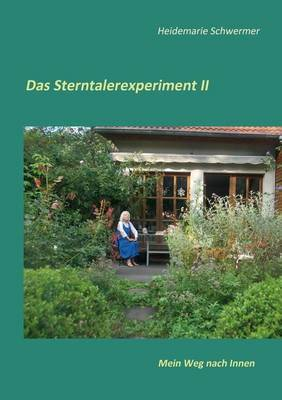 Das Sterntalerexperiment II
