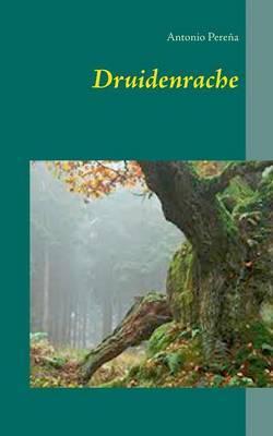 Druidenrache