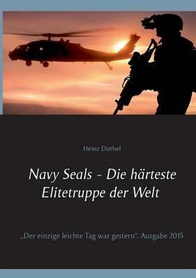 Navy Seals - Die Harteste Elitetruppe Der Welt II