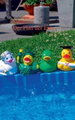 Der Plan Der Ente