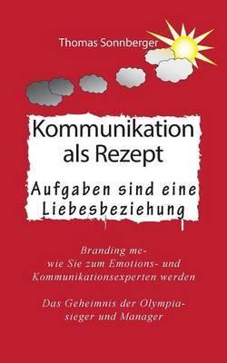 Kommunikation ALS Rezept