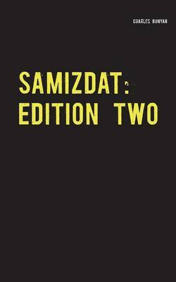 Samizdat: Edition Two