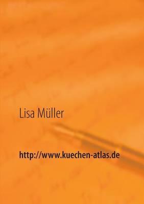 HTTP: //WWW.Kuechen-Atlas.de