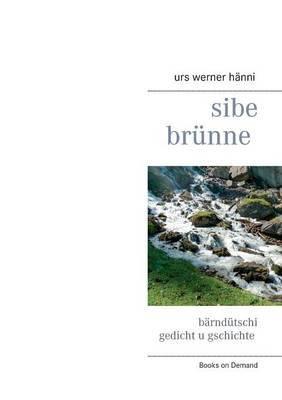 Sibe Brunne