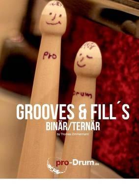 Pro-Drum Handout
