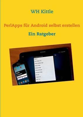 Perlapps Fur Android Selbst Erstellen