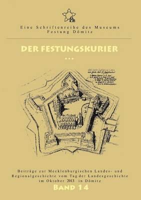 Der Festungskurier Band 14