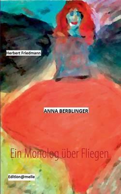 Anna Berblinger