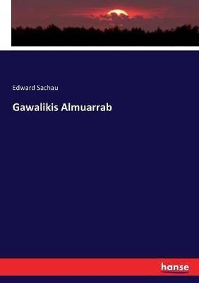 Gawalikis Almuarrab