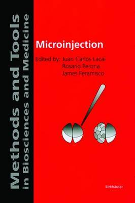 Microinjection