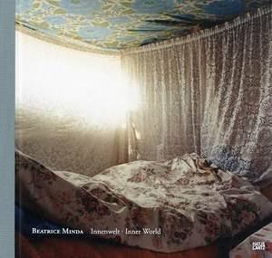 Beatrice Minda: Inner World: Photographs of Romania and of Exile