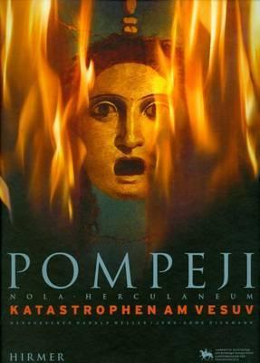 Pompeji - Nola - Herculaneum: Katastrophen Am Vesuv