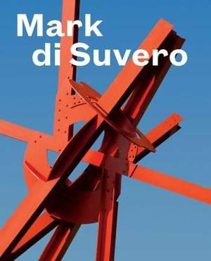 Mark di Suvero