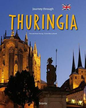 Journey Through Thuringia