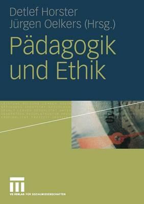 Padagogik Und Ethik