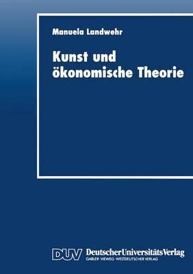 Kunst Und Okonomische Theorie