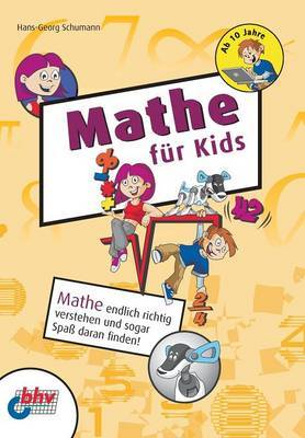 Mathe Fur Kids
