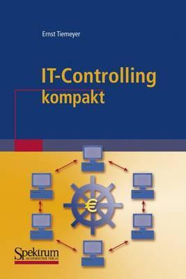 IT-Controlling Kompakt