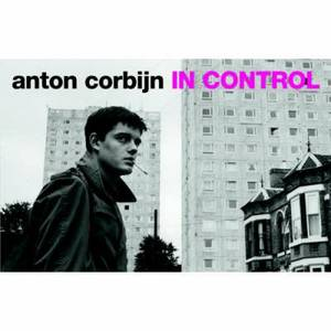 Anton Corbijn: In Control: The Ian Curtis Film
