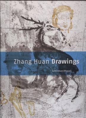 Zuang Huan: Drawings