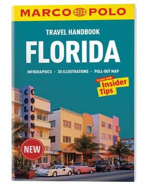 Florida Marco Polo Handbook