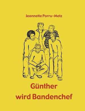 G Nther Wird Bandenchef