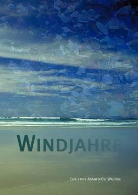 Windjahre