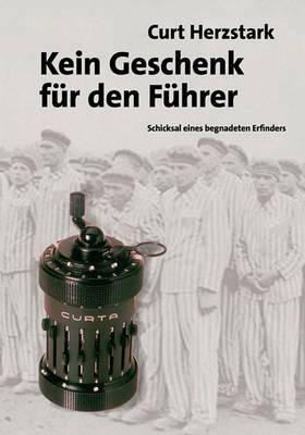 Kein Geschenk Fur Den Fuhrer