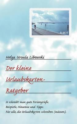 Der Kleine Urlaubskarten-Ratgeber
