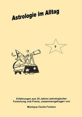 Astrologie Im Alltag