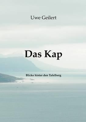 Das Kap