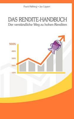 Das Rendite-Handbuch