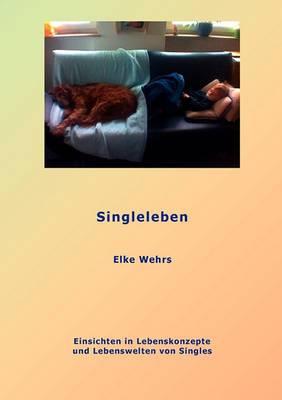 Singleleben