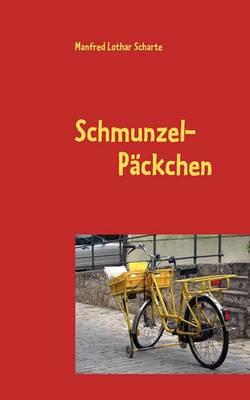 Schmunzel- Pckchen