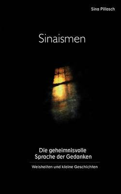 Sinaismen