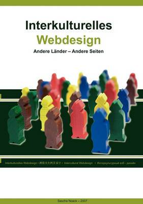Interkulturelles Webdesign